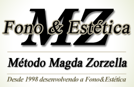 Workshop - Terapia da Fala e Estética da Face Método MZ